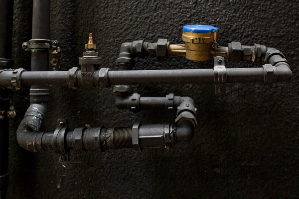 Home Repiping : 6 signs that indicate the pipes need replacement