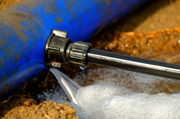 things-you-need-to-know-about-water-leaks
